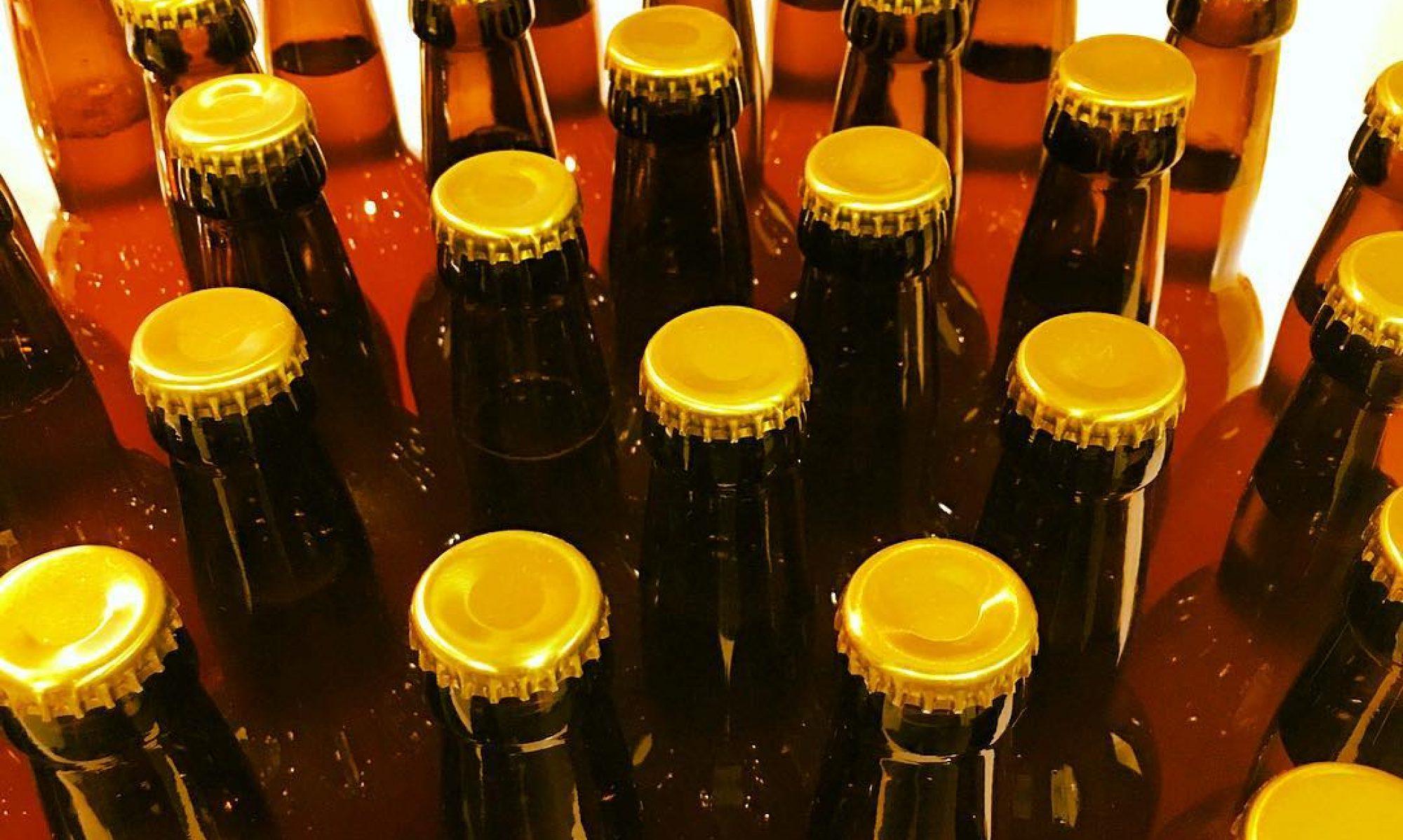 Cervezas Iberica