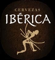 Emblema Cervezas Ibérica