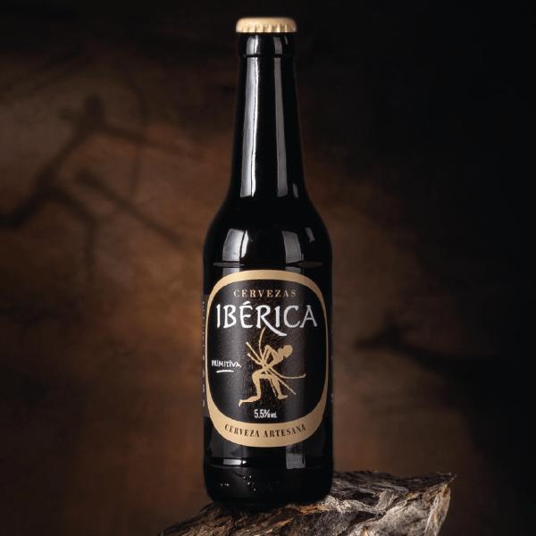 primitiva-cerveza