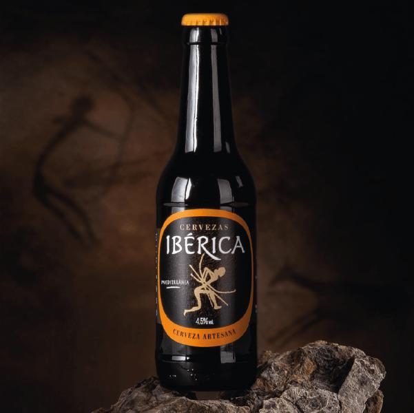 mediterránea-cerveza