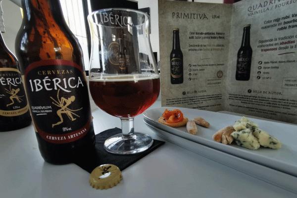 hostelería-cervezas-ibérica