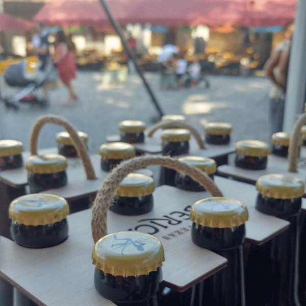 mercado-medieval-guadarrama