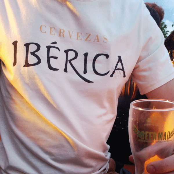 cervezas-iberica-beermad