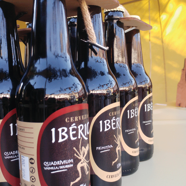 cervezas-ibérica-guadarrama