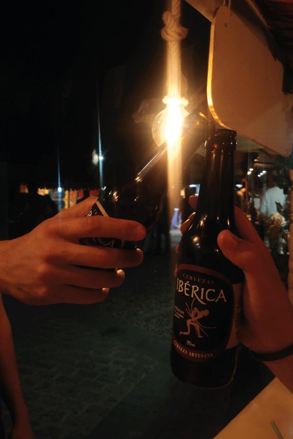 navalcarnero-cerveza-artesana