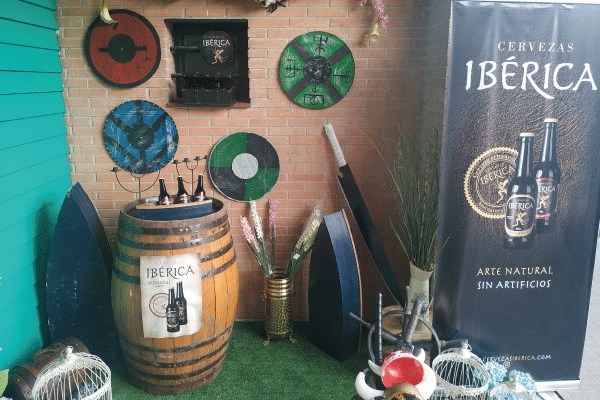cervezas-ibérica-fiesta