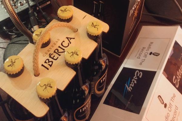 radio-cerveza-artesana
