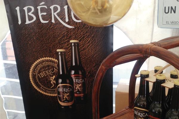 feria-cerveza-artesana